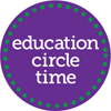 education-circle100x100